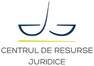logo-crj-ro